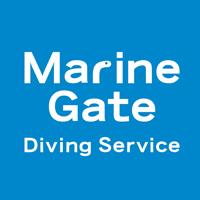 Marine Gate Diving Service